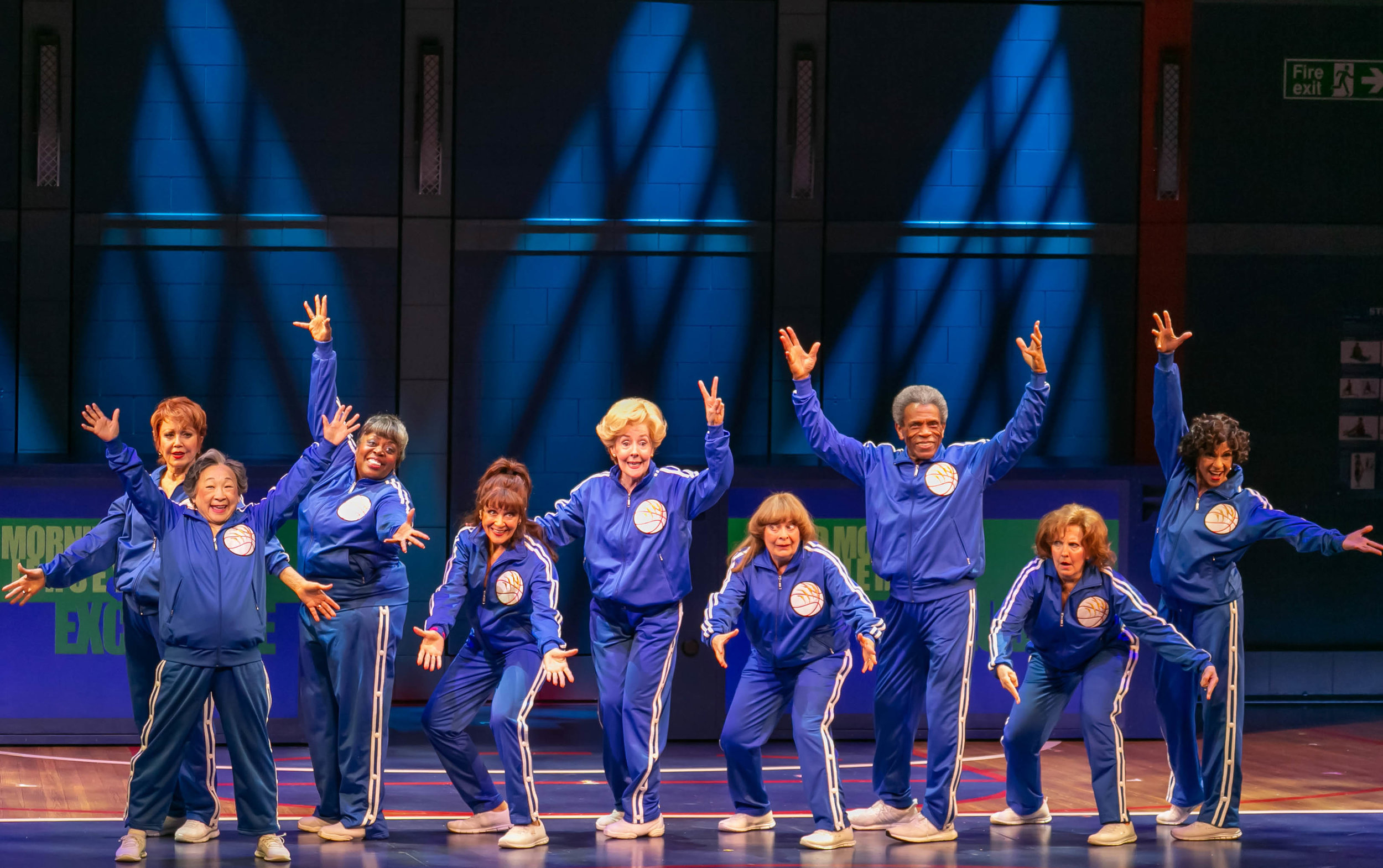 half-time-paper-mill-playhouse-production-photo-2018-half-time-photo-4-hr.jpg