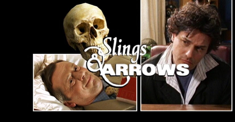 slings-and-arrows.jpg