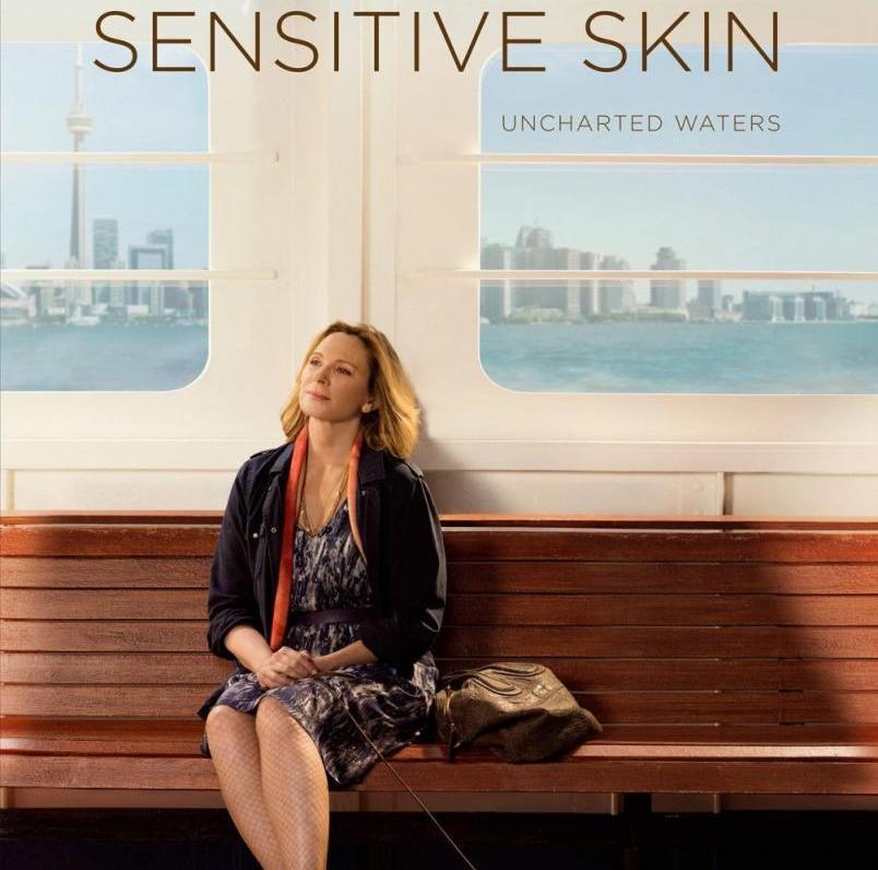 Sensitive Skin logo.jpg