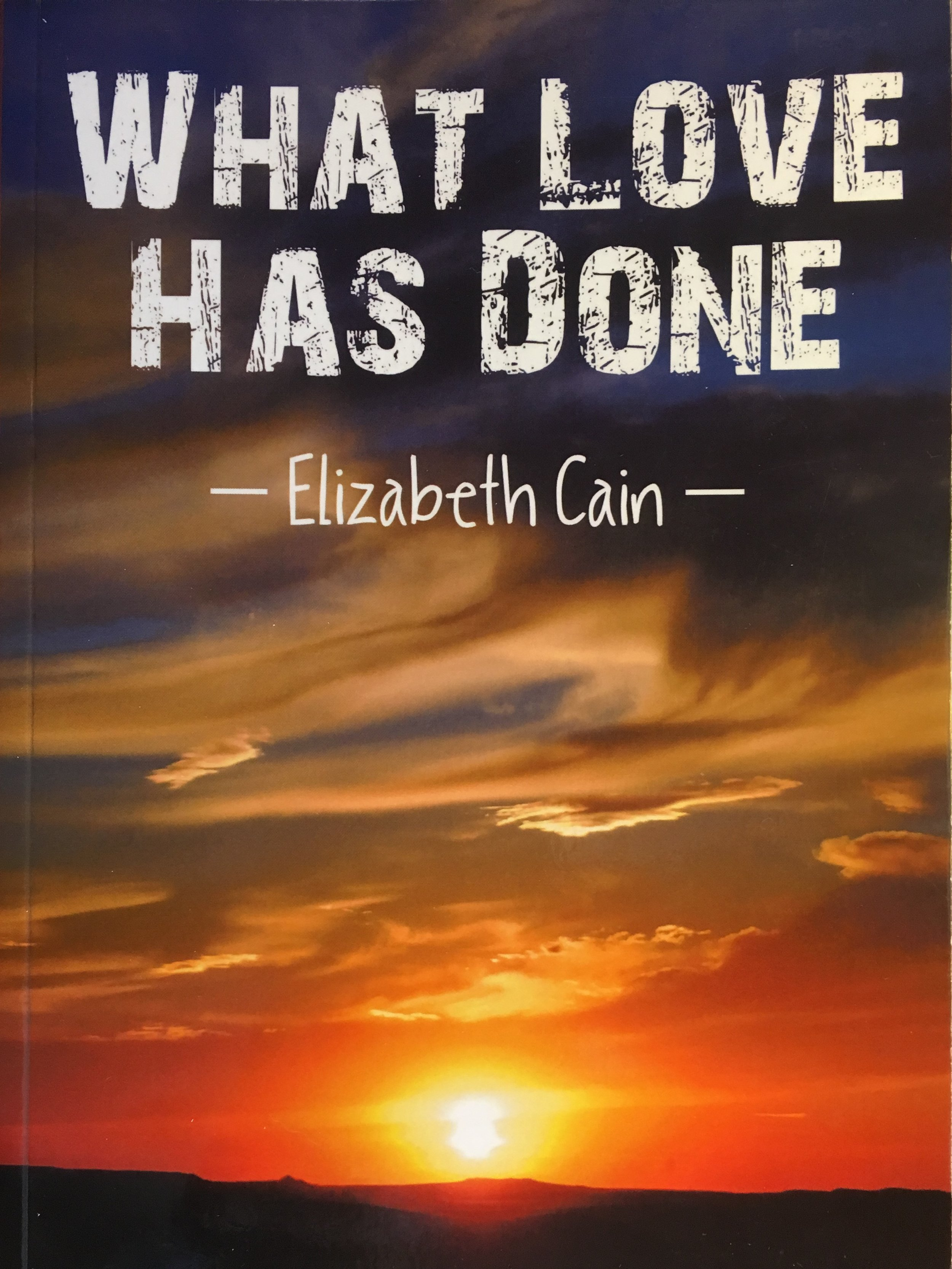 4 - What Love Has Done Cover.jpg