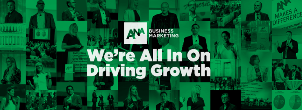 ana_business_marketing_national.png