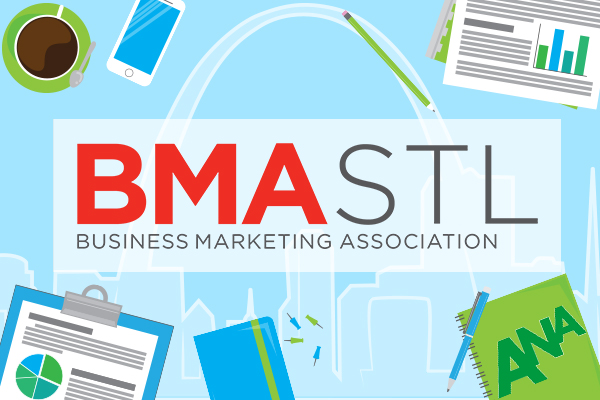 business marketing association of st louis bma stl