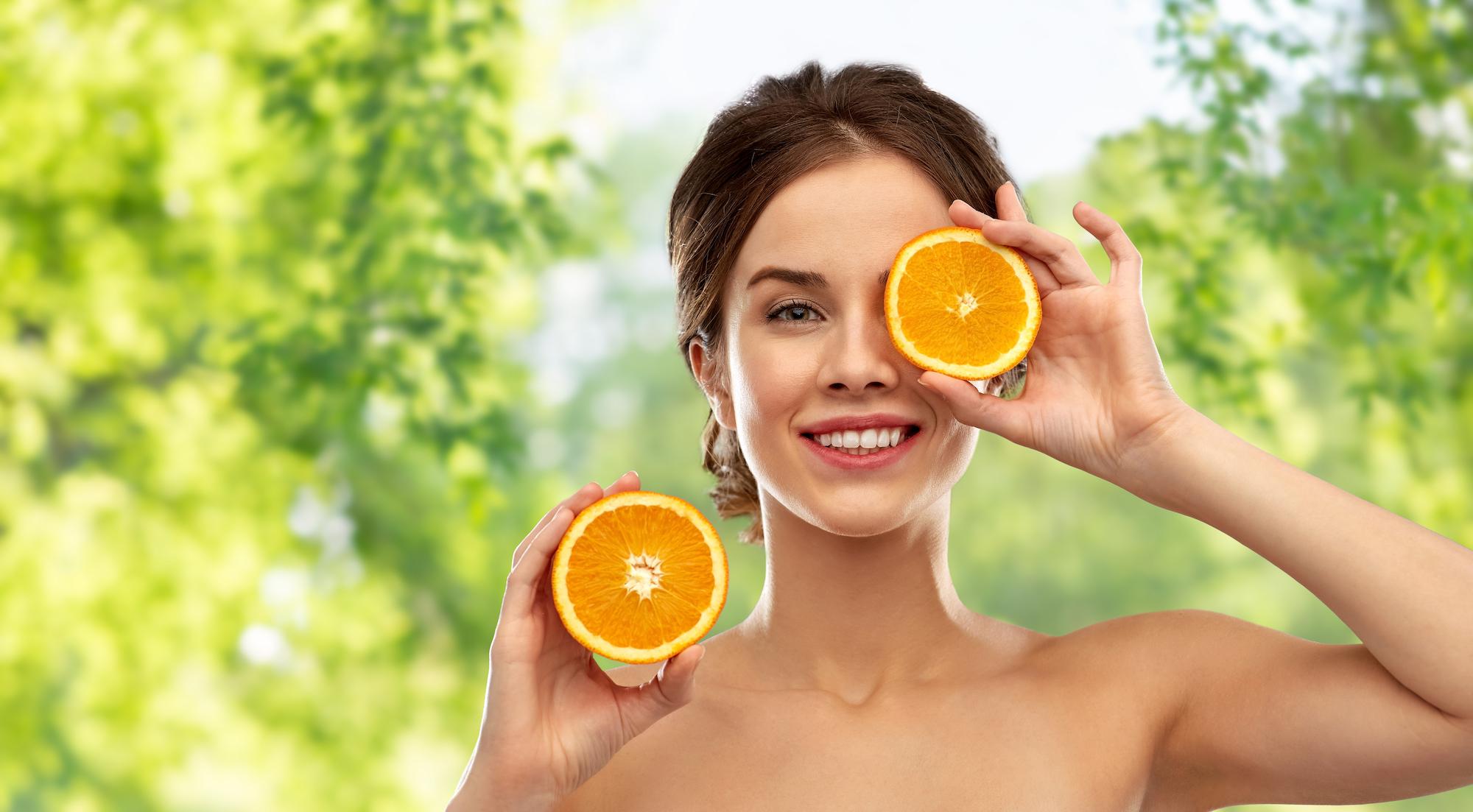 Vitamin C1.jpg