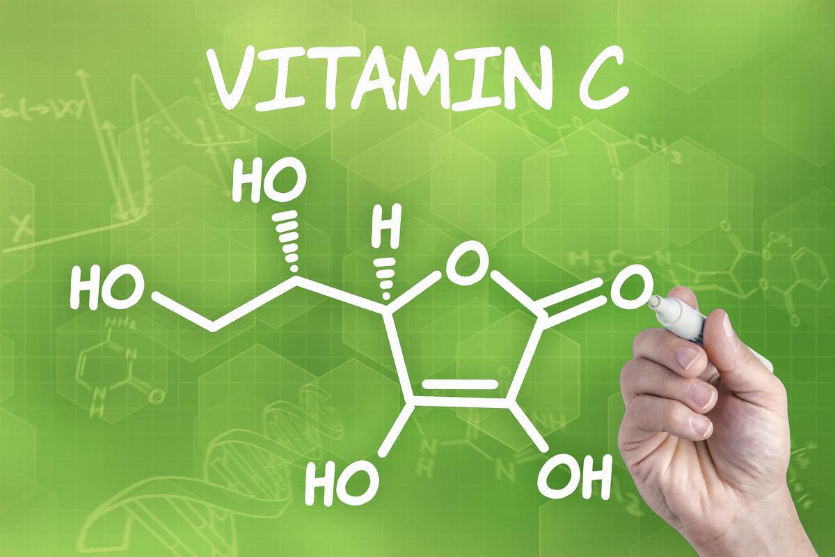 Vitamin C2.jpg