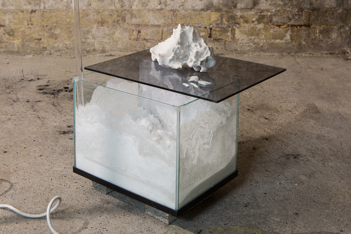 White Crypt Hannah Rowan Installation View Low Res-12.jpg