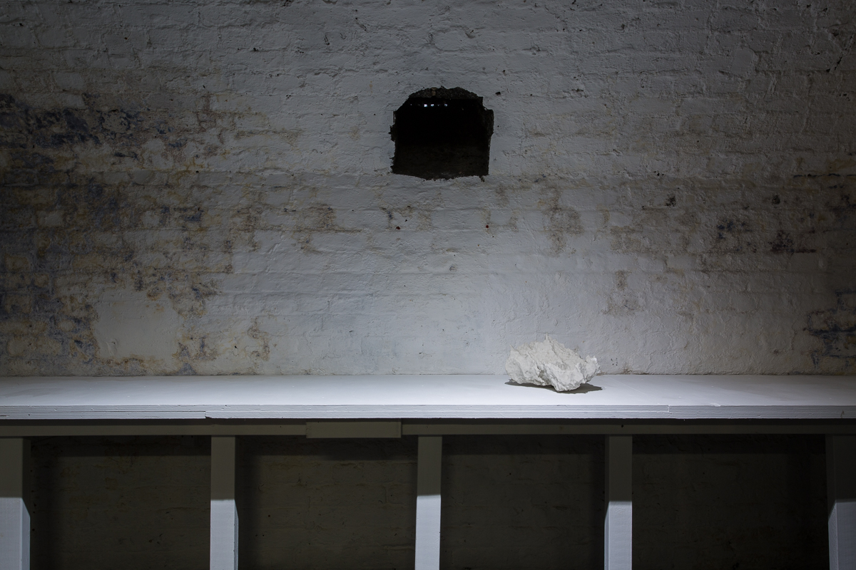 White Crypt Hannah Rowan Installation View Low Res-17.jpg