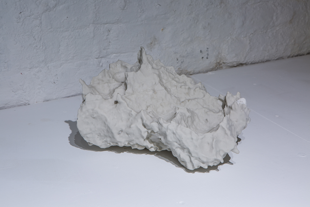 White Crypt Hannah Rowan Installation View Low Res-19.jpg