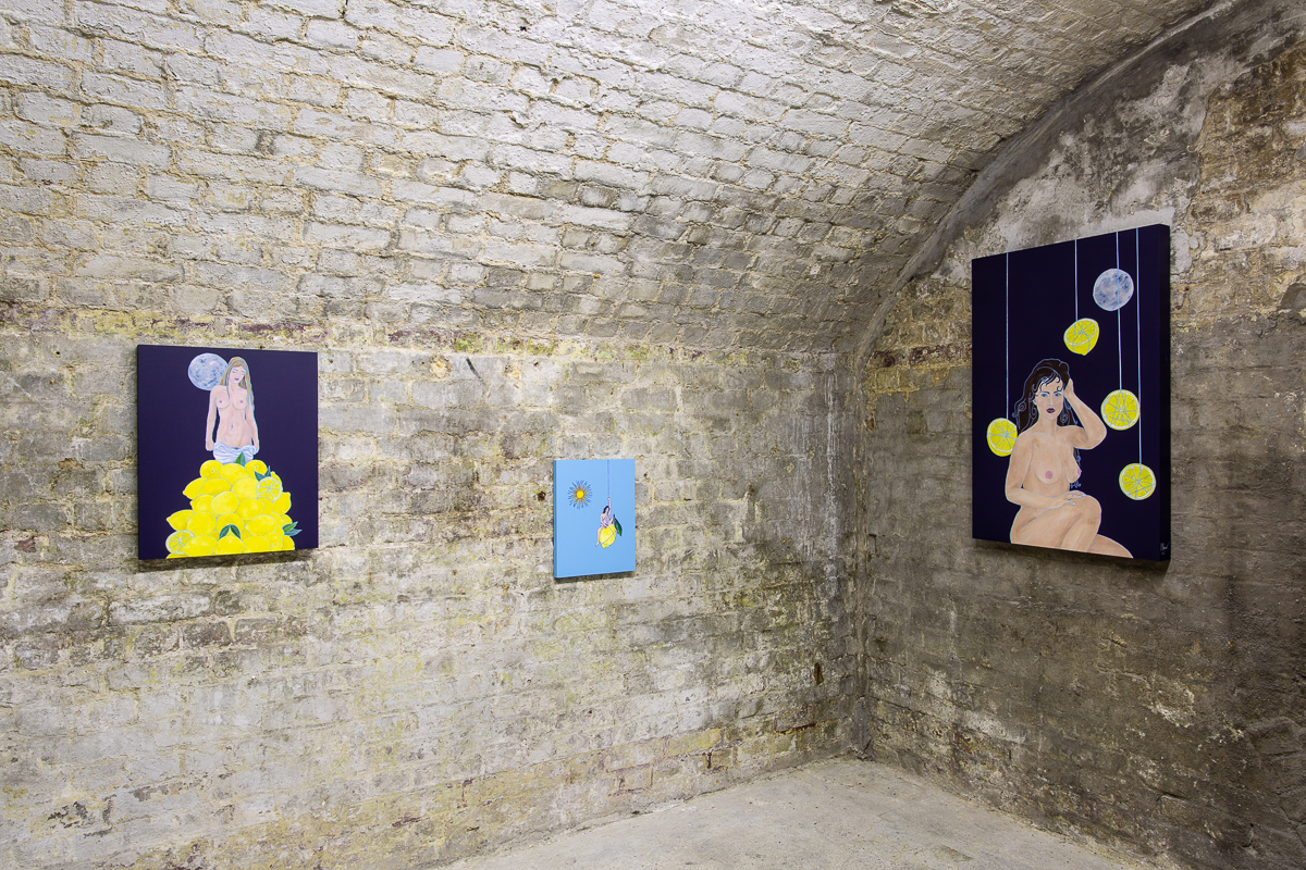 White Crypt Ripe Beings Installation View (Low Res)-3.jpg