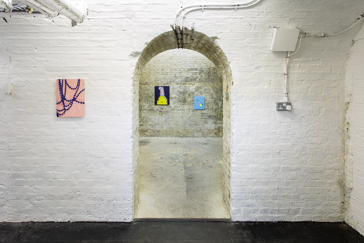 White Crypt Ripe Beings Installation View (Low Res)-1.jpg
