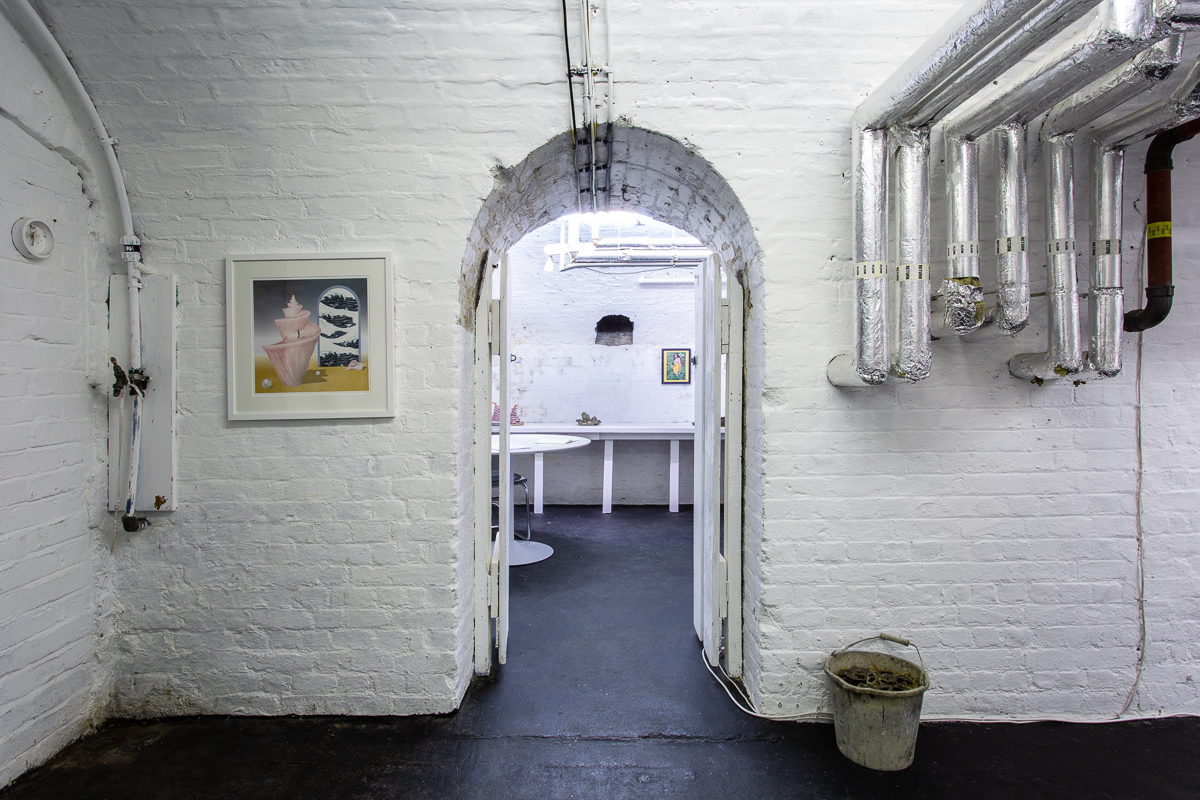 White Crypt Ripe Beings Installation View (Low Res)-20.jpg
