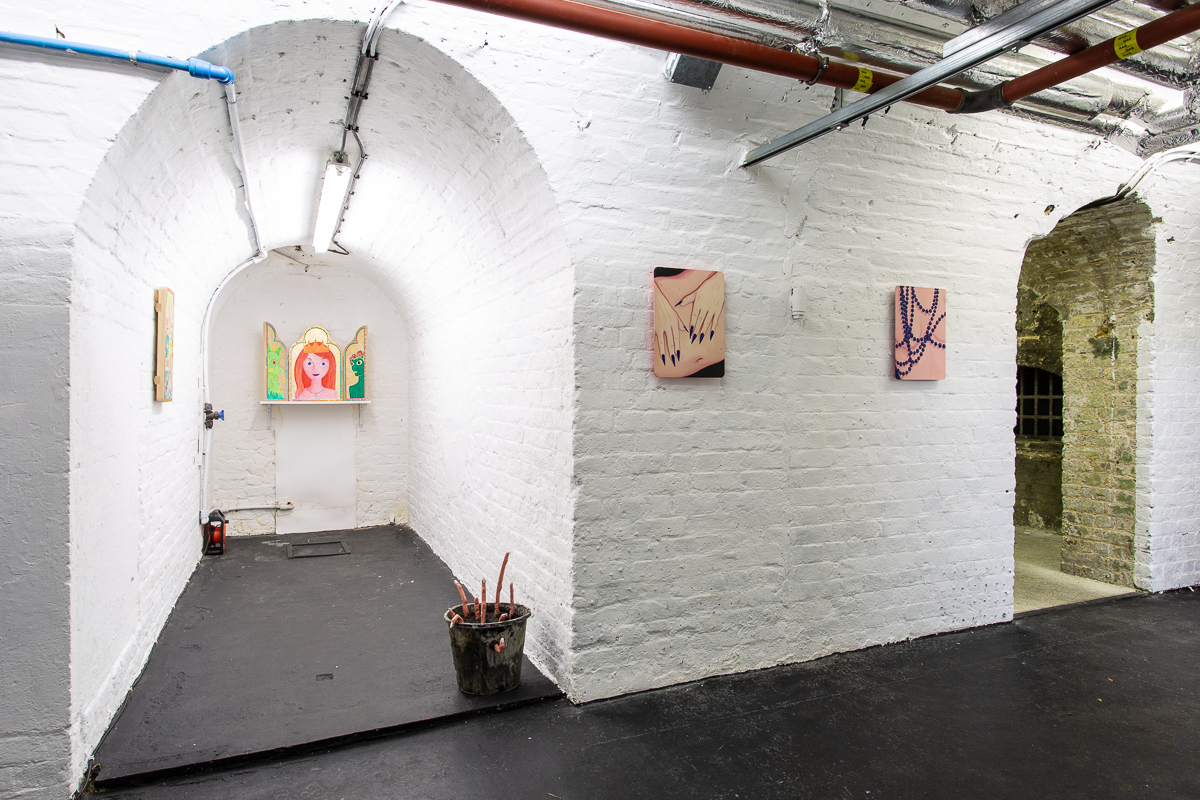 White Crypt Ripe Beings Installation View (Low Res)-48.jpg