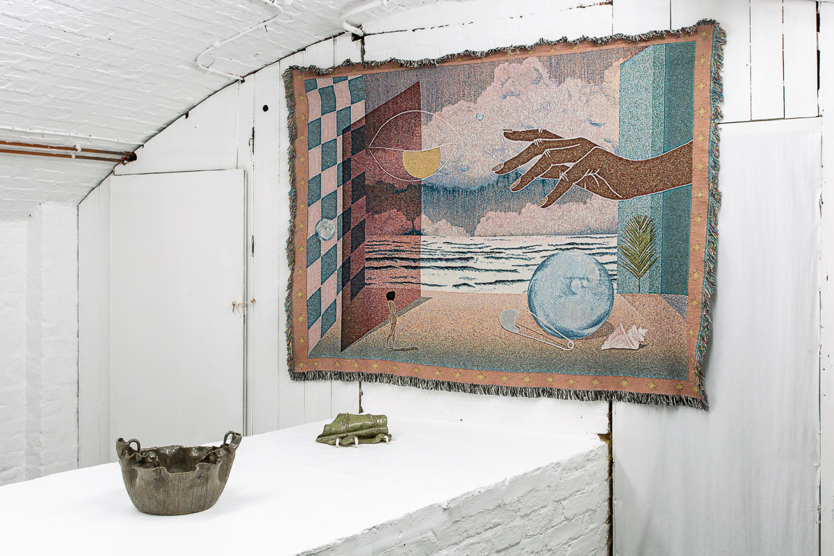 White Crypt Ripe Beings Installation View (Low Res)-74.jpg