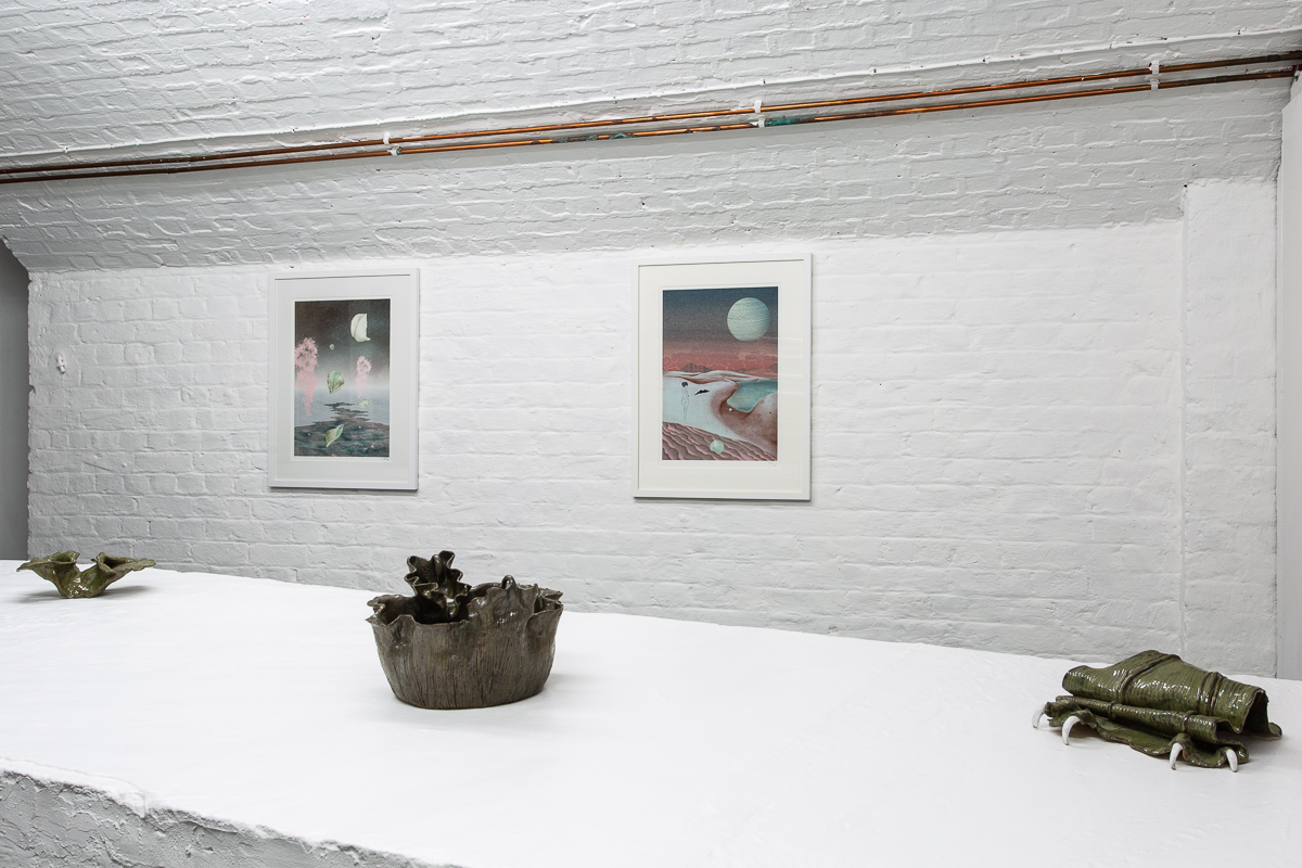 White Crypt Ripe Beings Installation View (Low Res)-77.jpg