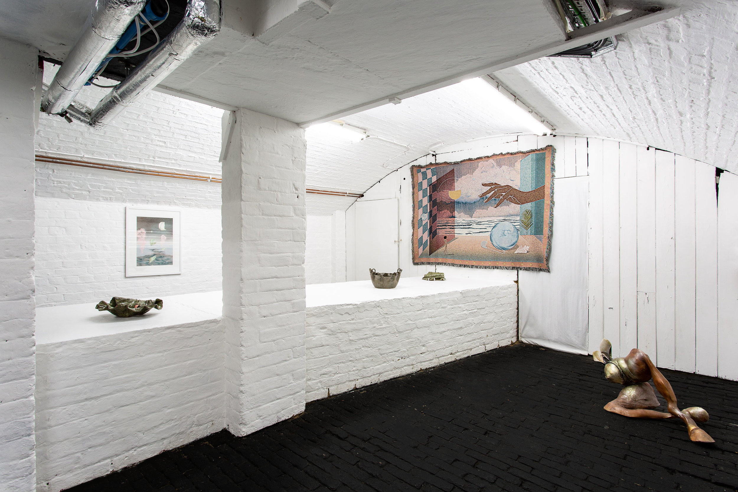 White Crypt Ripe Beings Installation View (Low Res)-72.jpg