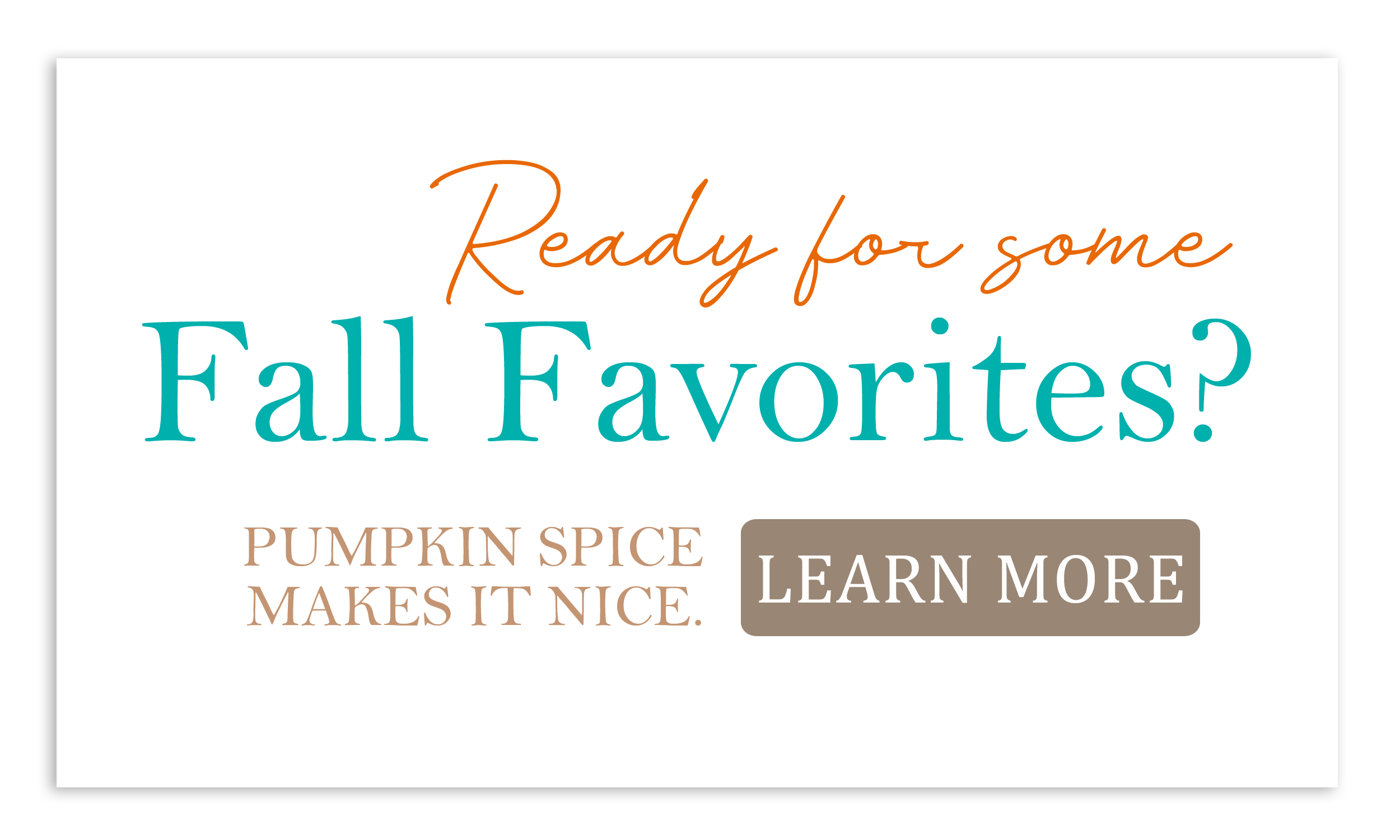 fall-banner-wording.png