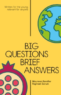 Big Questions, Brief Answers