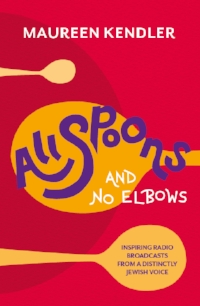 All Spoons and No Elbows