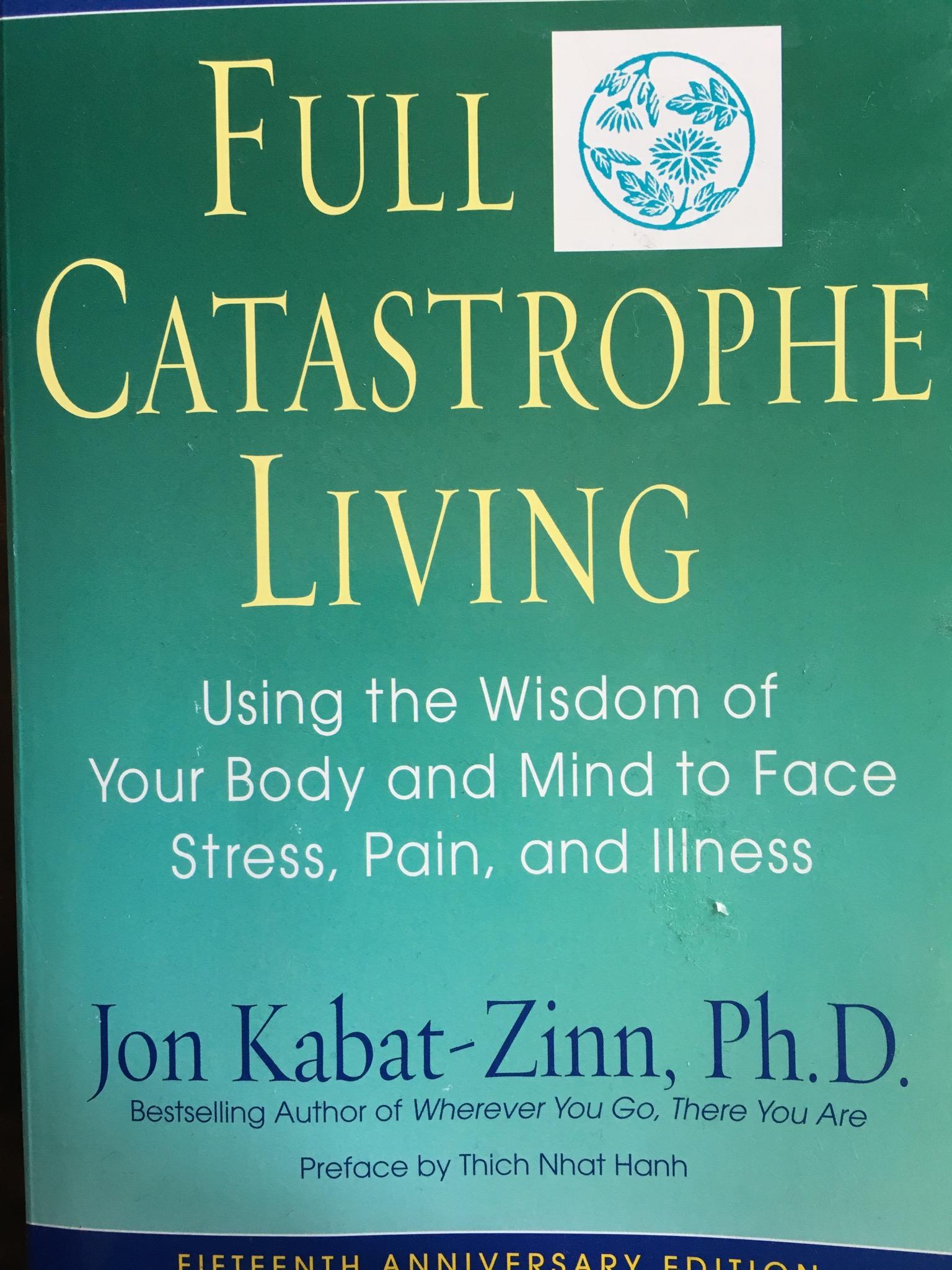 Full Catastrophe Living Cover.jpg