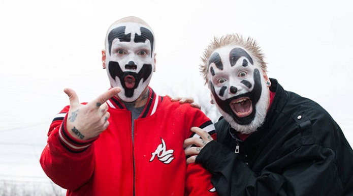 789947b9-insane-clown-posse.jpg