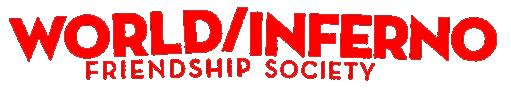 WIFS-logo-transparent.png