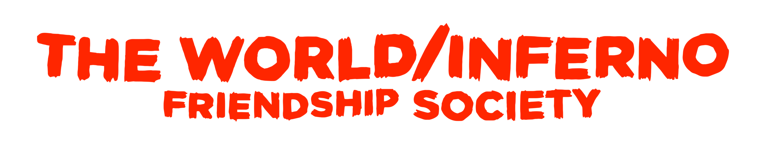 wifs-page-logo.png