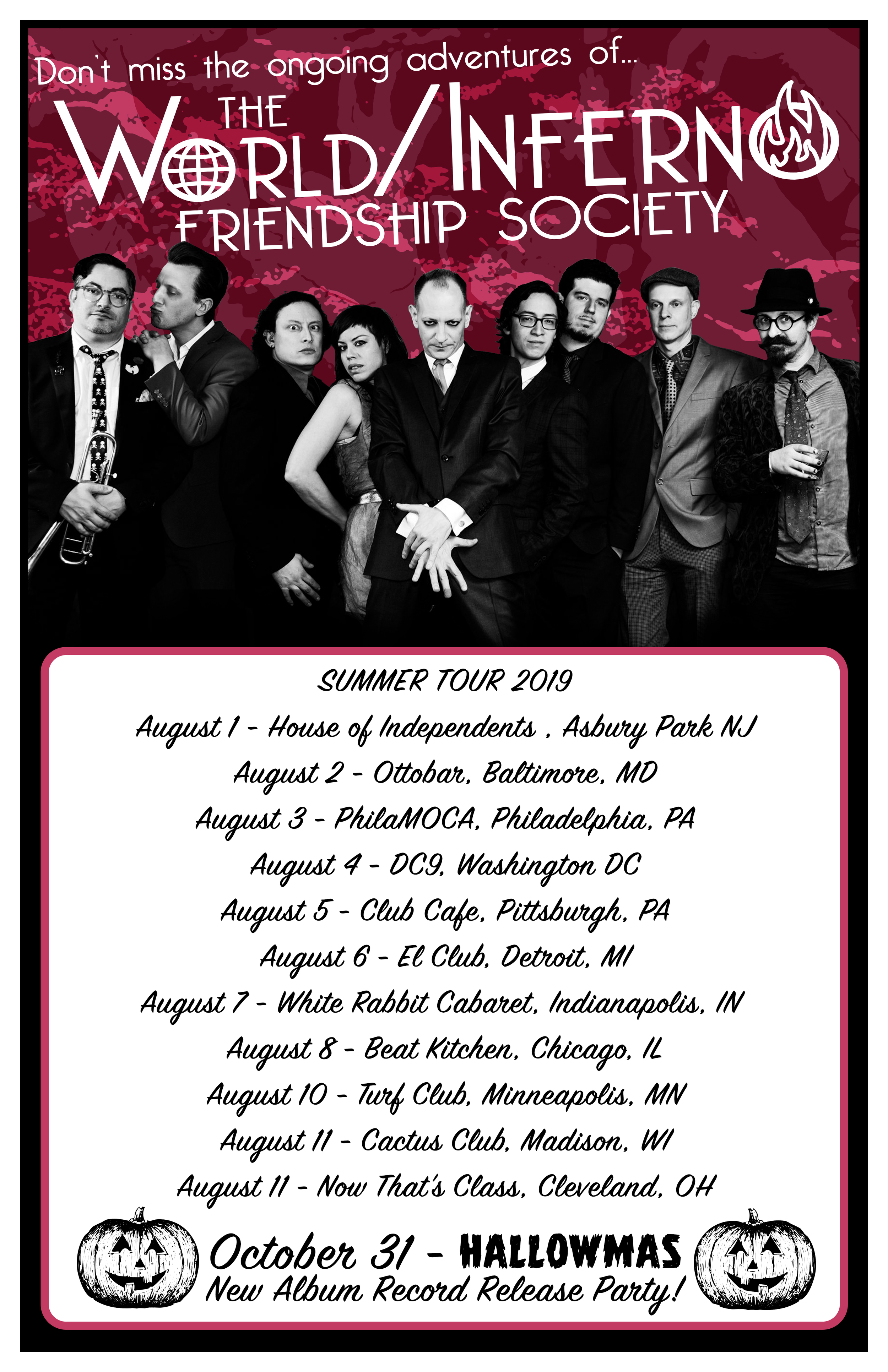 WIFS-2019-tour.png