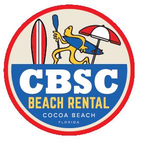 CBSC_Beach_Rental_Logo_Color.png