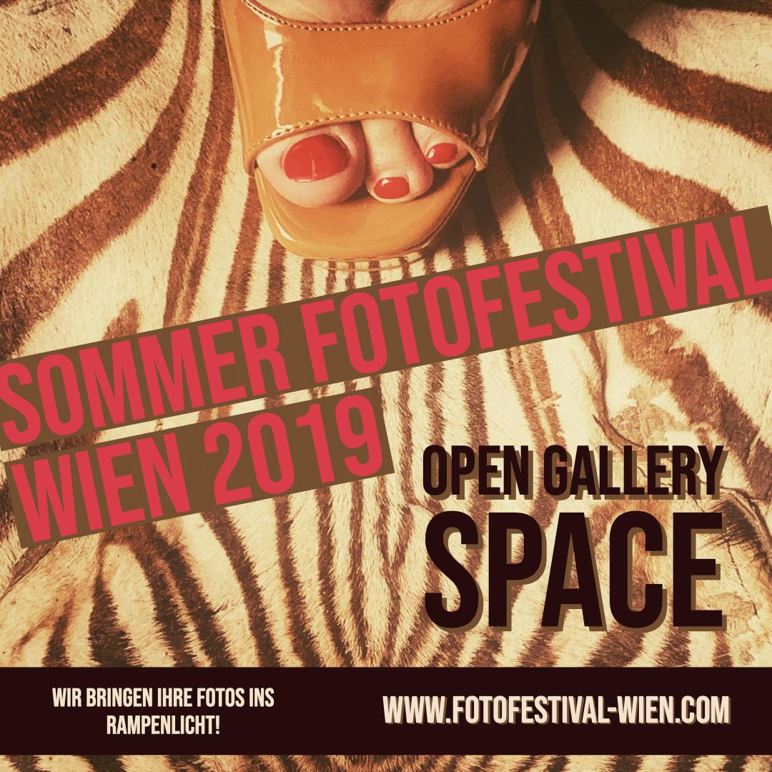 Sommer Fotofestival Wien 2019-2.jpg