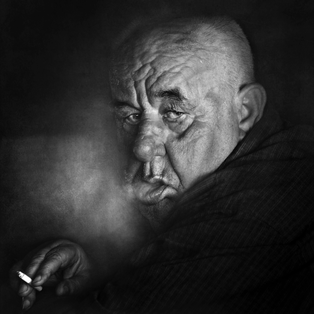 Ranko Djurovic - Photgraphic Works