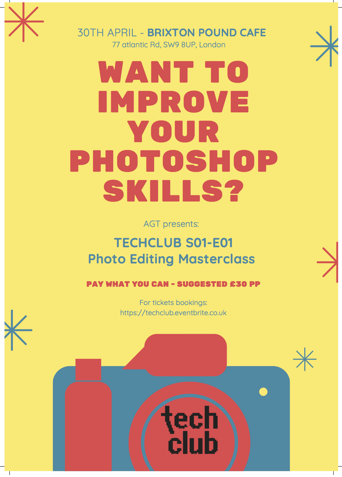 TechClub_S01E1_flyer-front_png.png