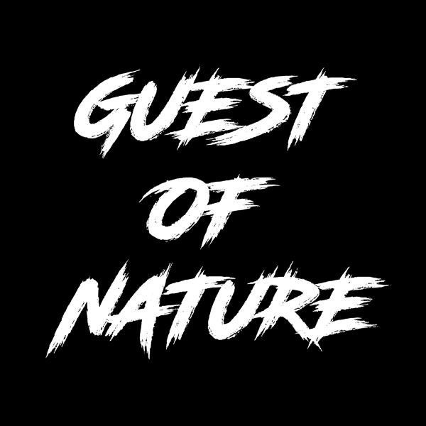 GUEST OF NATURE SQSP.jpg