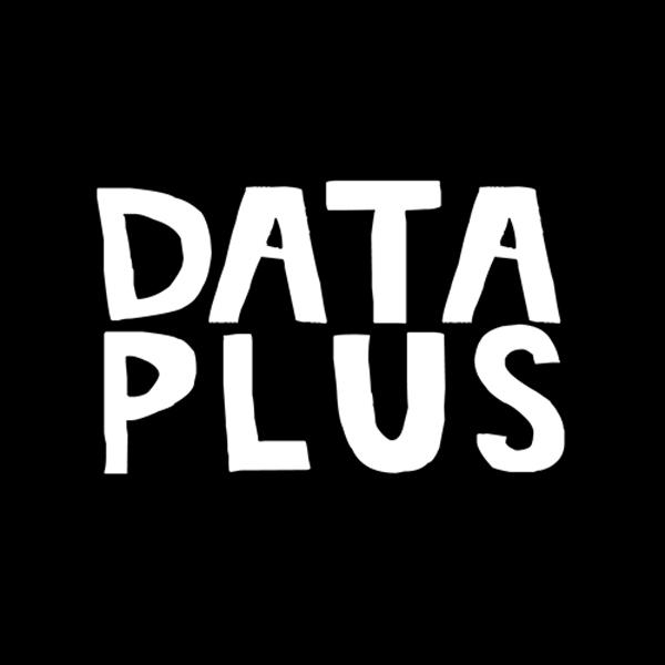 DATA PLUS SQSP.jpg