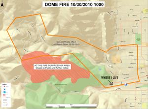 domefire_small_2.0.jpg