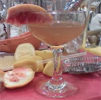 cocktail_class.jpg