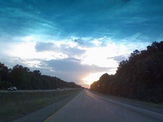 sunset_georgia-722294.jpg