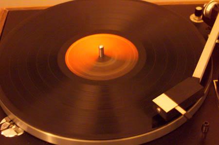 record_player3.jpg