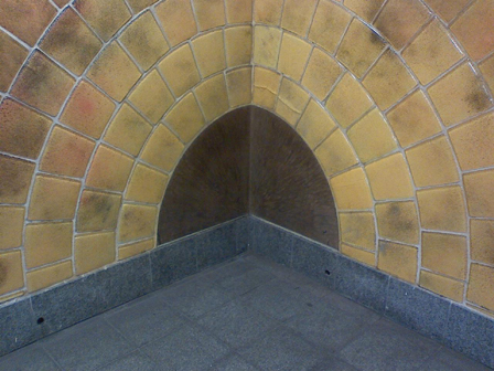 subway_tile.jpg