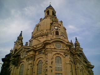 dresden_frauenkirche.jpg
