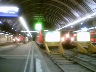 dresden_trainstation.jpg