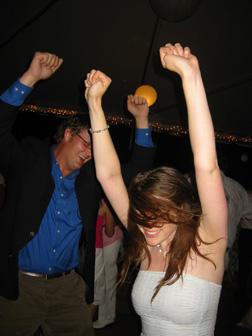wedding1_dancedance.jpg