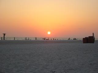 tampa_sunset.jpg