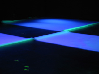 moderndance2.jpg