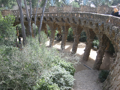 parcguell.jpg