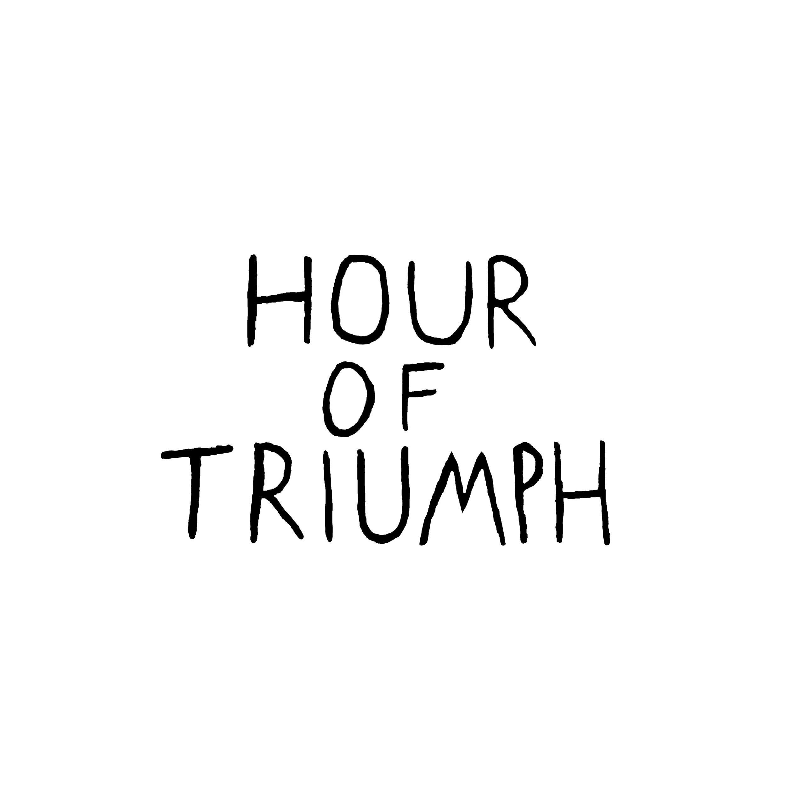 hour of triumph 4.jpg