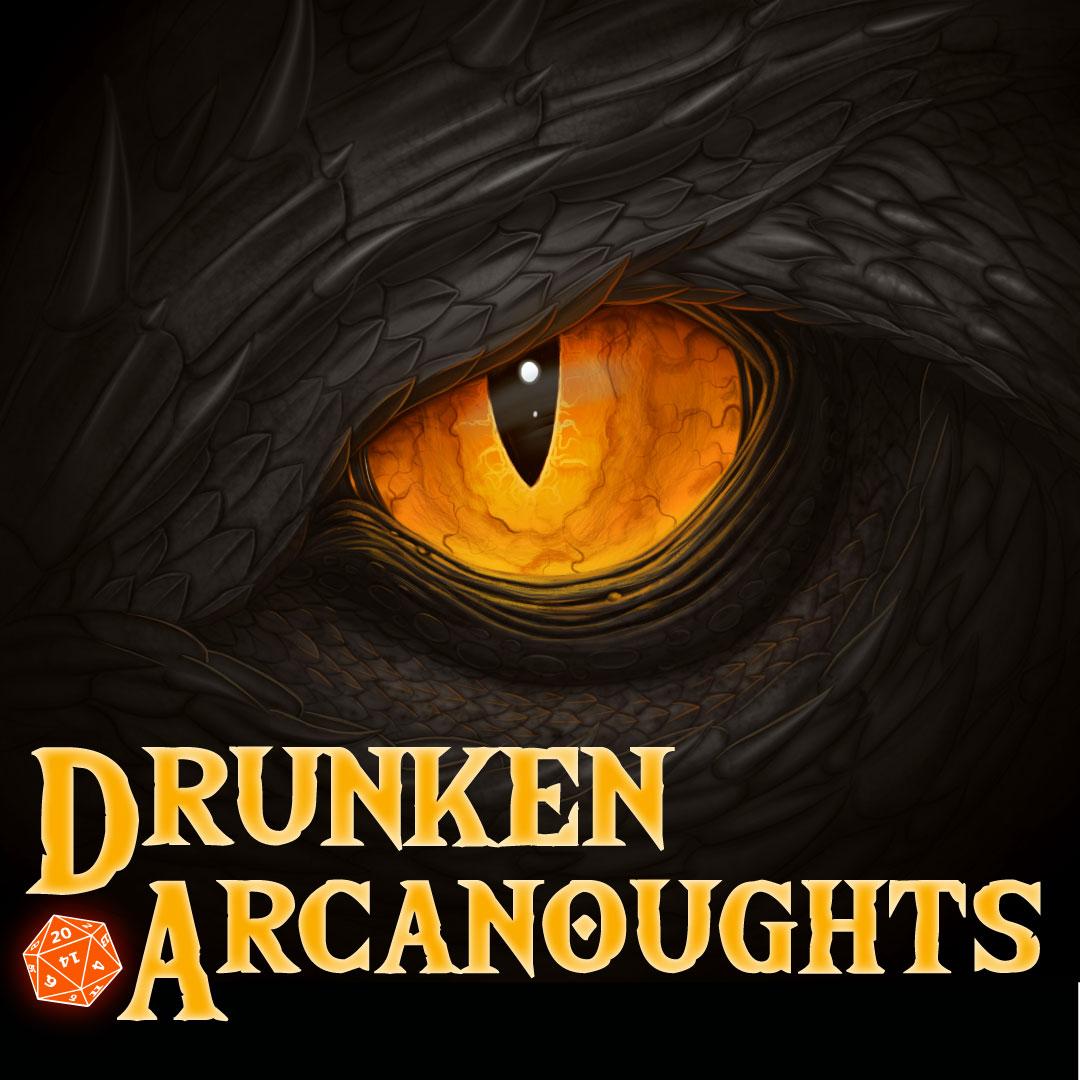 Drunken-Arcanoughts.jpg