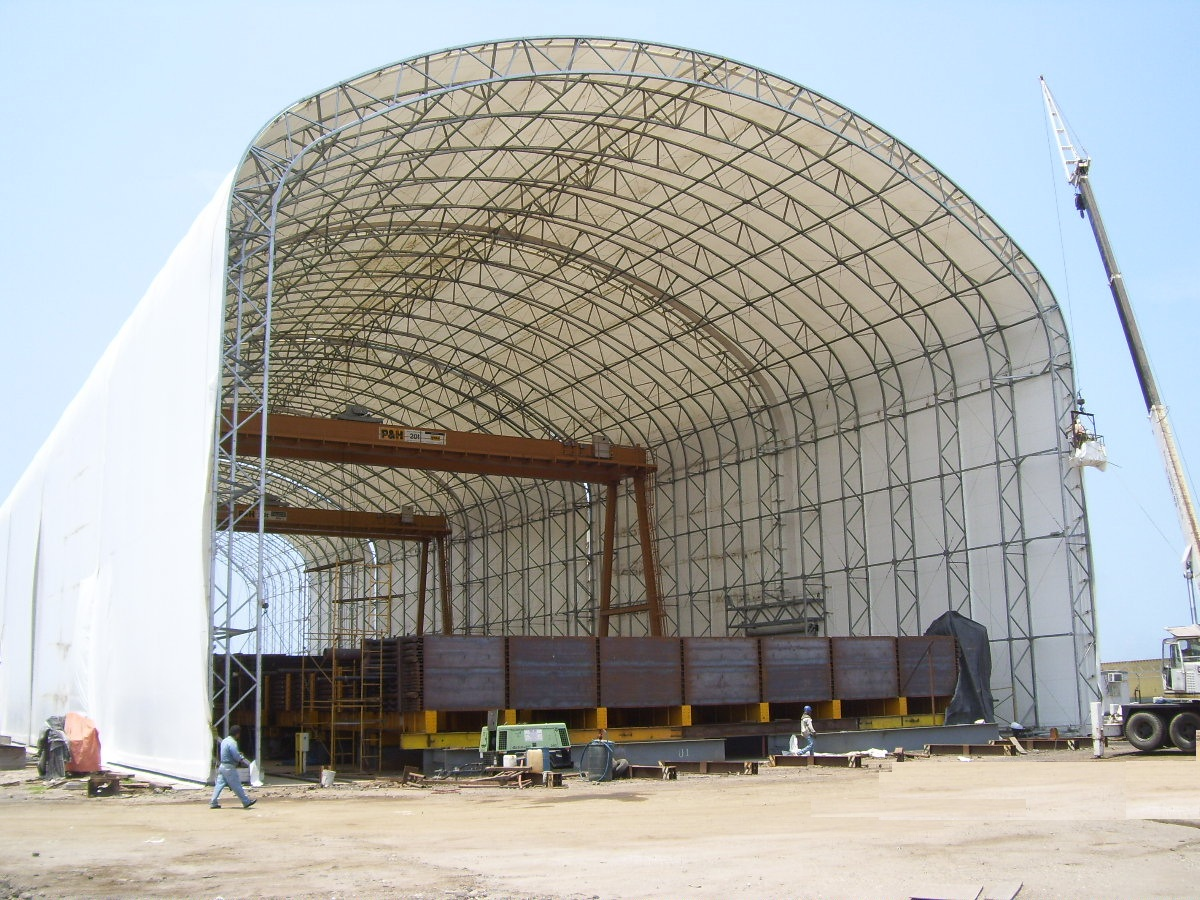 portable-warehouse.jpg