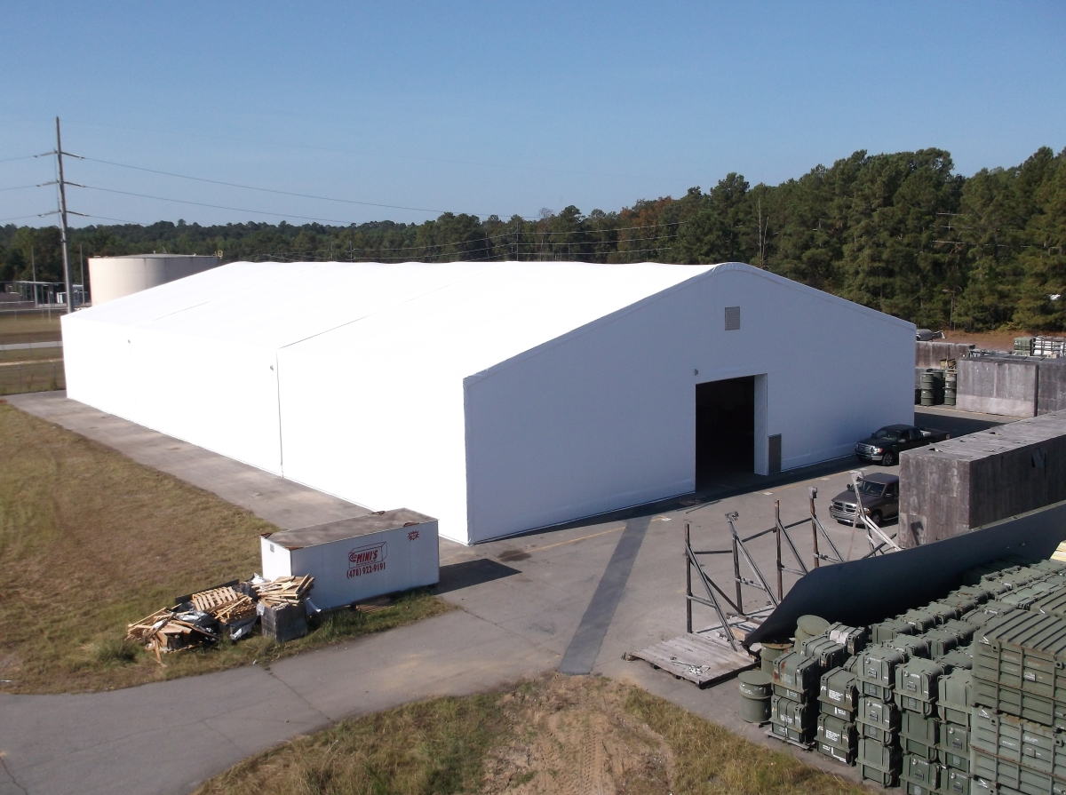 Robbins-AFB-exterior-large-fabric-structure-1.jpg
