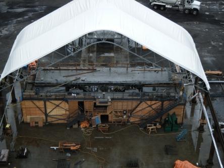 Optimized-Kiewat-pre-cast-concrete-fabric-structure-project.jpg