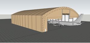 Contrack-p8-Solution-Shelter-Structures.png