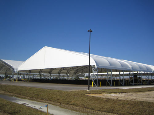 Lee County Composting Facility.jpg